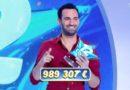 « Les 12 coups de midi » : Bruno éliminé avant d'atteindre le million d'euros ? Qui se cache derrière l'étoile mystérieuse ?