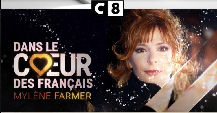 « Dans le coeur des Français » du 22 septembre 2021