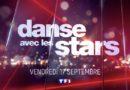 Danse avec les Stars : découvrez la bande-annonce de la saison 11 (VIDEO)