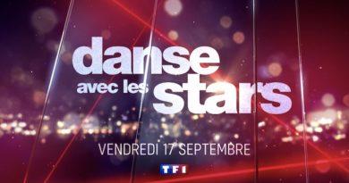 « Danse avec les Stars » : quel couple a été éliminé du 2ème prime ? (+ replay vidéo)