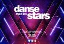 Ce soir sur TF1 : le 3ème prime de « Danse avec les Stars » saison 11, quel couple sera éliminé ? (VIDEO)
