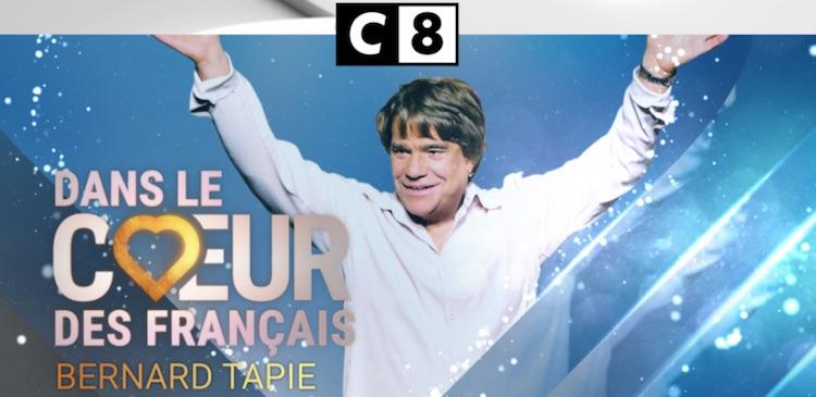 « Dans le  cœur des Français » du 29 septembre 2021