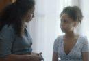 Demain nous appartient du 21 septembre : Laetitia drogue-t-elle Jahia ? (résumé + vidéo épisode 1018 en avance)