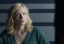 Demain nous appartient du 24 septembre : Laetitia a empoisonné Clément (résumé + vidéo épisode 1021 en avance)