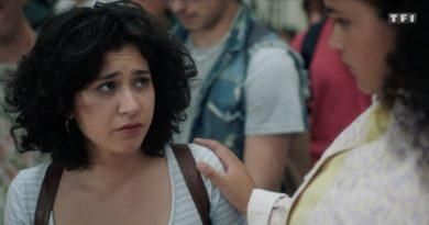 Demain nous appartient du 9 septembre : Mathilde responsable de la mort de Clément ? (résumé + vidéo épisode 1010 en avance)