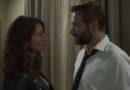 Demain nous appartient spoiler : Raphaëlle veut récupérer Xavier ! (VIDEO)