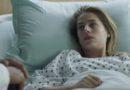 Demain nous appartient du 27 septembre : Victoire hospitalisée (résumé + vidéo épisode 1022 en avance)