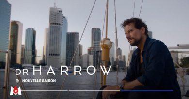« Dr Harrow » du 18 septembre 2021 : vos épisodes de ce soir sur M6 (inédits saison 3)