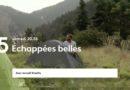 « Échappées belles » du 18 septembre 2021 :  ce soir direction «La vallée de la Roya» sur France 5