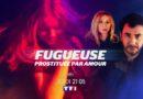 Audiences TV prime jeudi 23 septembre 2021 : « Fugueuse » démarre doucement (TF1)