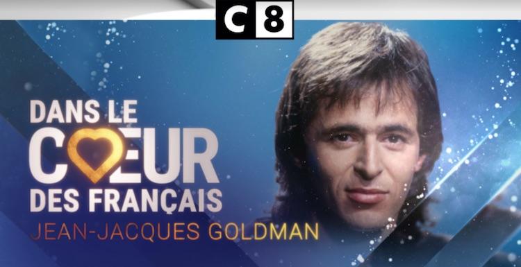 « Dans le cœur des Français » du 15 septembre 2021