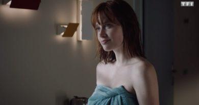Ici tout commence spoiler : Kelly surprend Ambre dans la chambre de Maxime (VIDEO)