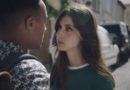 Ici tout commence spoiler : Célia très remontée contre Solal (VIDEO)
