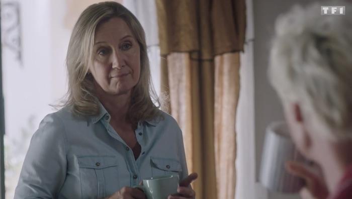 Ici tout commence spoiler : Claire sur le départ (VIDEO)