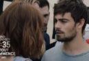 Ici tout commence spoilers : Maxime accusé de harcèlement, Eliott face à un test, ce qui vous attend la semaine prochaine (résumés + vidéo du 27 septembre au 1er octobre)