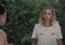 Ici tout commence spoiler : Salomé veut se venger de Maxime (VIDEO)