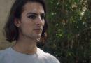 Ici tout commence spoiler : Teyssier met la pression à Eliott (VIDEO)