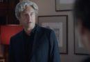Ici tout commence du 17 septembre : Teyssier refuse de réintégrer Lionel (résumé + vidéo épisode 230)