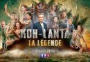 « Koh-Lanta, La Légende » : qui a été éliminé de l'épisode 5 ? (résumé + replay 28 septembre)