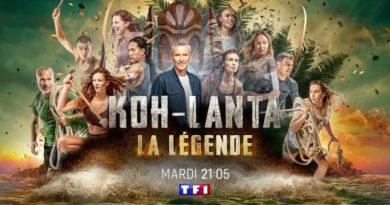 « Koh-Lanta : La Légende » du 21 septembre 2021 : ce soir, un record va tomber ! (VIDEO)