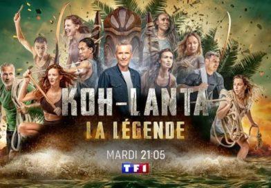 « Koh-Lanta, La Légende » : qui a été éliminé de l'épisode 4 ? (résumé + replay 21 septembre)