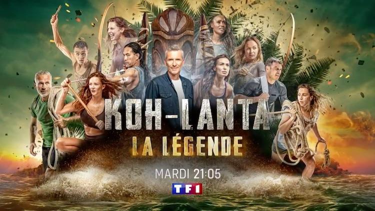 « Koh-Lanta, La Légende » : qui a été éliminé de l'épisode 7 ? (résumé + replay 12 octobre)