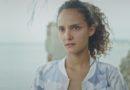 Plus belle la vie en avance : Camille veut que Kévin quitte Emilie (vidéo PBLV épisode n°4374)