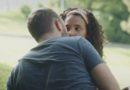 Plus belle la vie en avance : Kévin embrasse Camille ! (vidéo PBLV épisode n°4379)