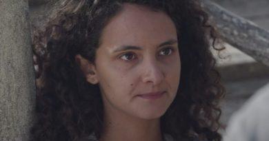 Plus belle la vie : ce soir, Camille se confie à Kévin (résumé + vidéo épisode 4367 PBLV du 14 septembre 2021)