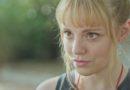 Plus belle la vie en avance : Camille va parler à Emilie (vidéo PBLV épisode n°4373)