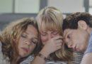 Plus belle la vie en avance : Emilie et Kévin, la rupture ! (vidéo PBLV épisode n°4377)