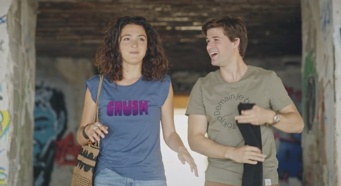 Plus belle la vie : ce soir, Emma se console avec César (résumé + vidéo épisode 4377 PBLV du 28 septembre 2021)