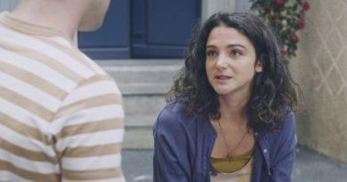 EXCLU Plus belle la vie : Jacob va tuer César, Baptiste choisit Emma (infos PBLV)