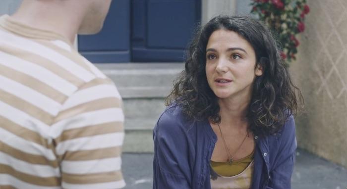 Plus belle la vie en avance : Emma cache son secret à Emma (vidéo PBLV épisode n°4366)