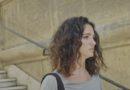 Plus belle la vie en avance : Emma surprend Baptiste et Barbara(vidéo PBLV épisode n°4378)