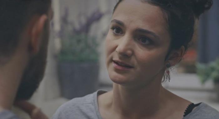 Plus belle la vie : ce soir, Emma s'en prend à Kévin (résumé + vidéo épisode 4368 PBLV du 15 septembre 2021)