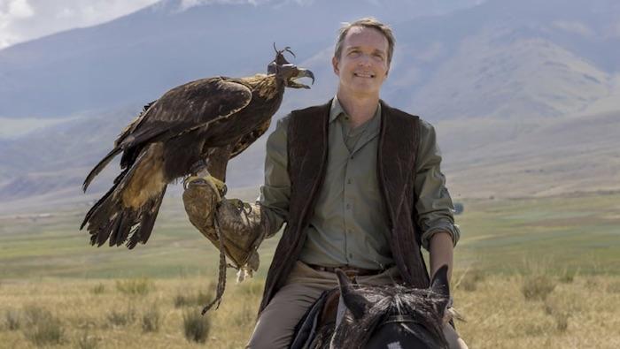 Pékin Express : le tournage de la nouvelle saison a débuté en Ouzbékistan