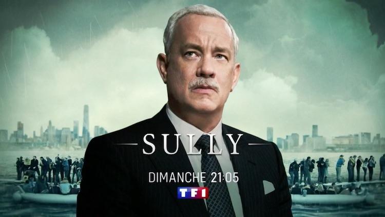 « Sully » avec Tom Hanks
