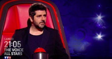 « The Voice » du 25 septembre 2021 : déjà les dernières auditions à l'aveugle ce soir sur TF1 (vidéo)