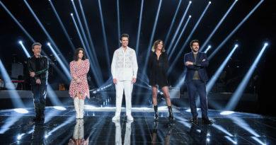 « The Voice All Stars » : demi-finale en direct le 16 octobre 2021 sur TF1