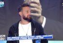 TPMP : Cyril Hanouna reçoit un agresseur d'Eric Zemmour et fait polémique (VIDEO)