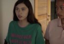 Un si grand soleil en avance : Camille ment et accuse Céline (résumé + vidéo épisode n°736 du 21 septembre 2021)