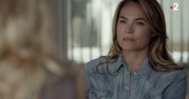 Un si grand soleil : Céline s'acharne, Camille a un plan, ce qui vous attend jeudi 16 septembre (épisode n°733 en avance)
