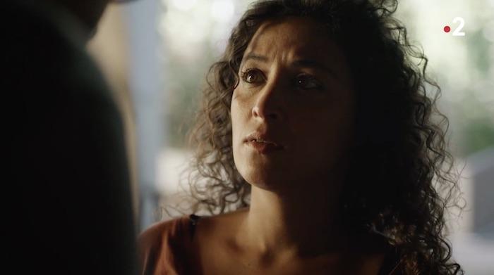 Un si grand soleil en avance : Alex dérape face à Jade (résumé + vidéo épisode n°742 du 30 septembre 2021)
