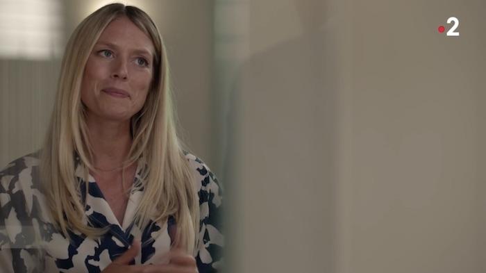 Un si grand soleil : Céline piégée, la soeur de Cécile arrive, ce qui vous attend mardi 21 septembre (épisode n°736 en avance)