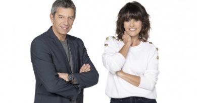 Soirée spéciale «Voyage au centre de la mémoire», ce soir sur France 2