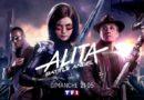 « Alita : Battle Angel » : votre film de ce soir sur TF1 (dimanche 24 octobre 2021)