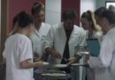 Demain nous appartient spoiler : un nouveau médecin à l'hôpital (VIDEO)