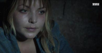 Demain nous appartient du 20 octobre : Judith panique (résumé + vidéo épisode 1039 en avance)