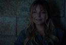 Demain nous appartient du 22 octobre : Judith perd espoir (résumé + vidéo épisode 1041 en avance)